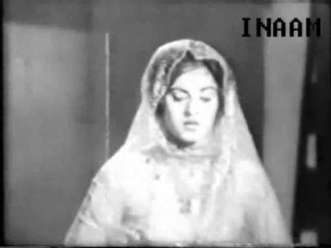 6th September Special  A rare Song of Noor Jehan