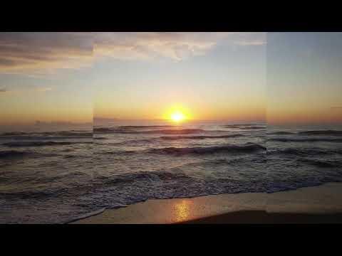 Mau olhado pega? Com Alexandra Solnado e Tiago Parente | Tá Tudo Bem from YouTube · Duration:  11 minutes 3 seconds