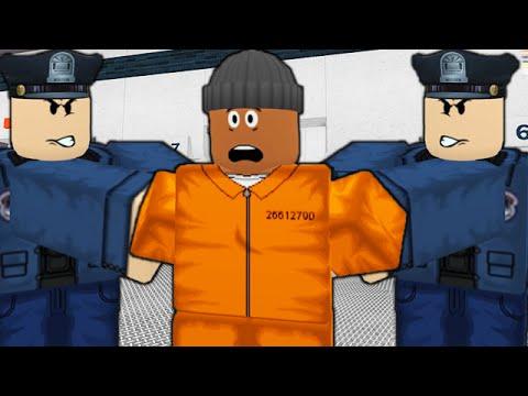 inmate dating app