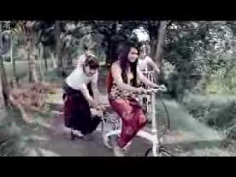 Mancing Lindung - Trio Januadi