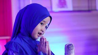 Aishwa Nahla Karnadi - Do\x27a Aish (cover) \\\x22Aisyah Istri Rasulullah\\\x22