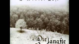 A Winter Lost - Des Falken Tod (2013)
