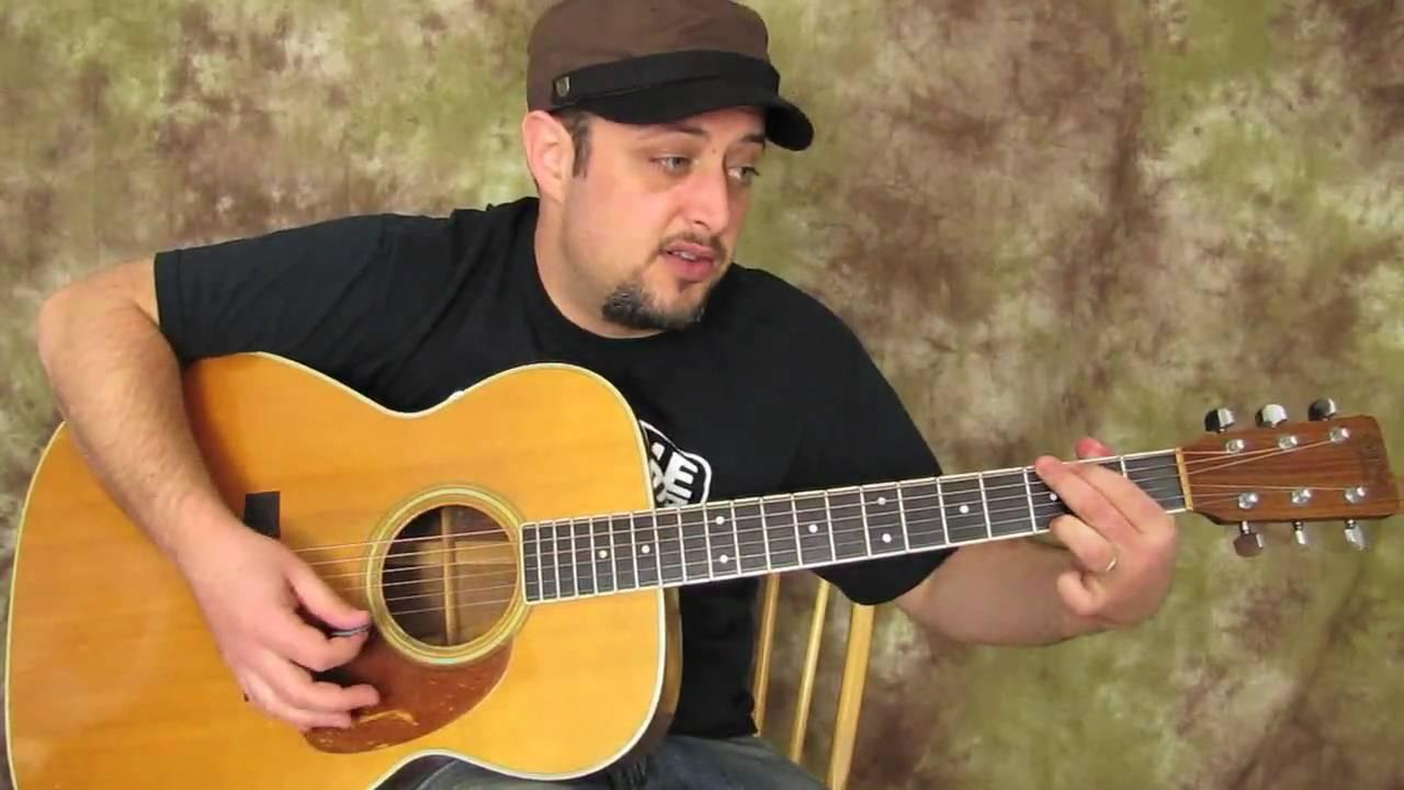 Kris allen live like were dying easy beginner guitar lessons kris allen live like were dying easy beginner guitar lessons on acoustic hexwebz Gallery