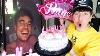 HAPPY BIRTHDAY, KIAN LAWLEY!! (+ special messages)