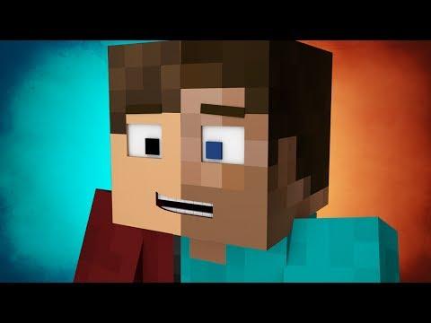 Original VS Pirata - Minecraft Games