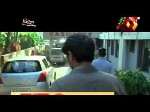 Rithu malayalam movie [ഋതു...