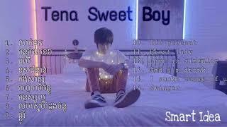 best Tena collection song - smart idea - best original khmer song