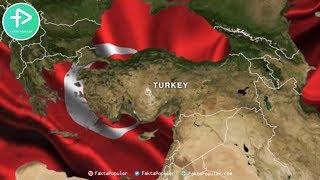 Video Bikin Penasaran! 10 FAKTA MENGEJUTKAN KEHIDUPAN DI TURKI download MP3, 3GP, MP4, WEBM, AVI, FLV Juli 2018