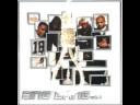 Les XMen ILL et CASS feat. Ghetto Diplomats in