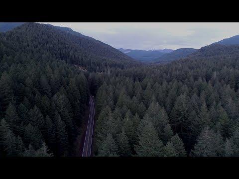 Ghosts of Highway 20, Episode 1 – MARLENE