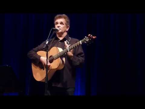 Donnie Munro - Heart Of America - 29.3.2014 Netphen