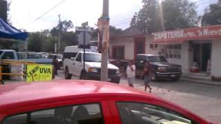 As� es aldama tamaulipas el d�a �ltimo del 2011