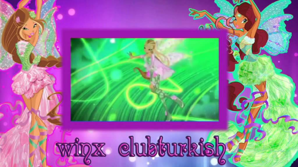 winx club season 6 episode 17 sirenixbloomix flora