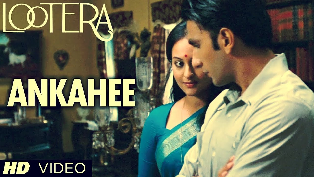 Ankahee Lootera Video Song (Official) | Ranveer Singh, Sonakshi Sinha Watch Online & Download Free