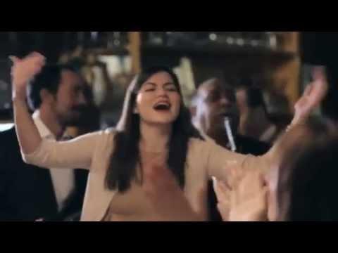 Bursa Yaşam - Arap Şükrü Geceleri