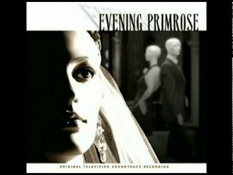 I Remember - Evening Primrose
