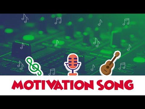 Tamil Motivational Whatsapp Status Video | Karthi |