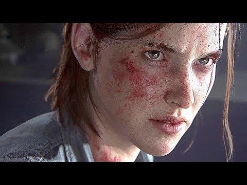 The Last of Us 2 era tudo mentira, entenda o que aconteceu com o trailer