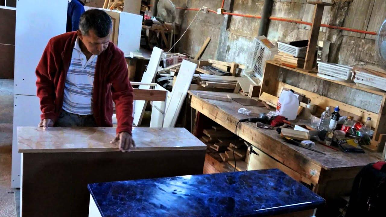 F brica de muebles victoria youtube - Fabricas de muebles en portugal ...