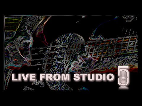 """Live From Studio 5! Crankshaft Performs """"TRAIL OF TEARS"""""""