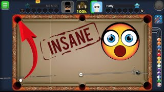 Miniclip 8 ball pool - The Best In The World Part 2 - MR MISS.
