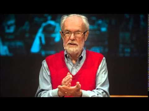 David Harvey on the contradictions of capital: LSE