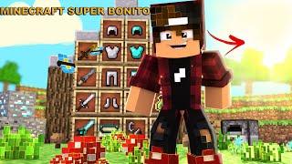 Minecraft: SHADERS PARA PC FRACO 1.8!! (TEXTURA)