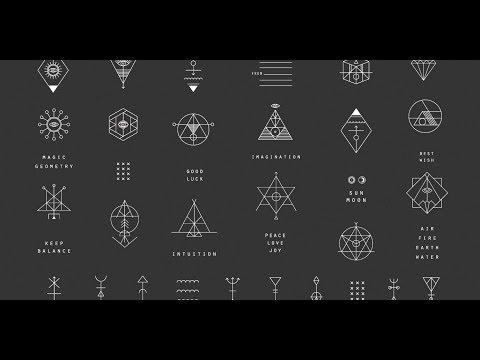 Die totale Entlarvung der Okkultisten Jordan Peterson und C.G. Jung