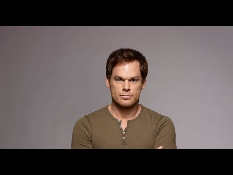 Dexter Is Headed Back to Showtime in 2021