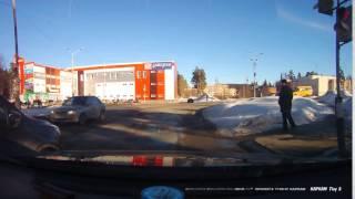 видео такси новоуральска