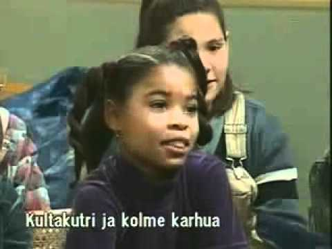 MADTv_ Magic Johnson on reading with school kids.mp4
