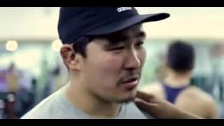 ' Аят 2 ' - 2012 кыргызский фильм мен-кыргызмын.рф