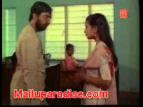 sagara sangamam kamal dance malayalam.mp4
