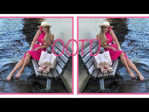 127th-fashion-friday's-ootd....classy/baby-girl-in-pink-look