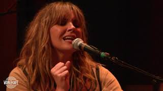 """Grace Potter - """"Back to Me"""" (Recorded Live for World Cafe)"""