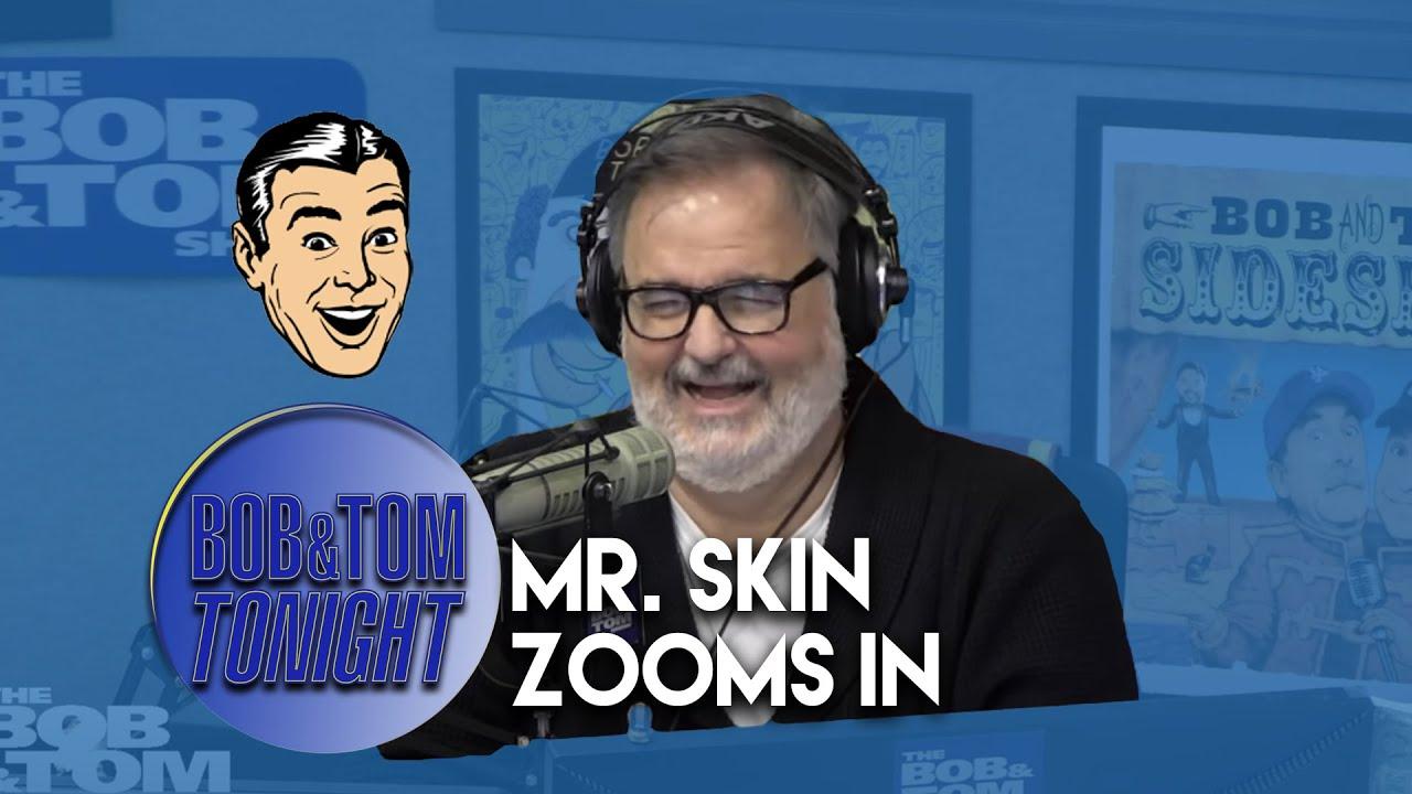 Mr Skin Sign In