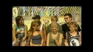 s club 7 star special edition disney world 26 11 00