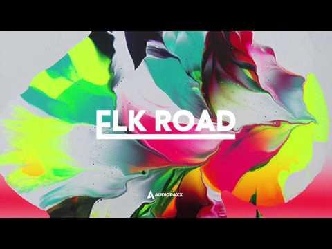 Carmada - Maybe (Elk Road Remix)