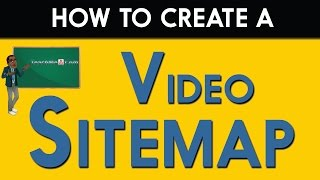 Create a Video Sitemap with YouTube Sitemap Generator