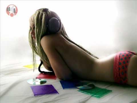 DJ Tatana feat. Sarah Vieth - Silence (Extended Mix)  ™Dance For LiFe^^