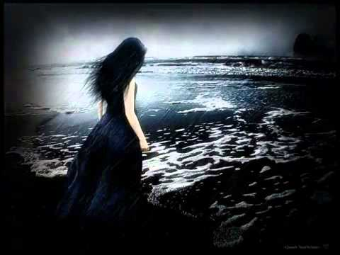 Zizan Masa Lalu~lirik~   YouTube