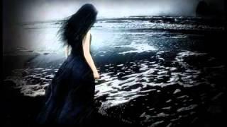 Video Zizan Masa Lalu~lirik~   YouTube download MP3, 3GP, MP4, WEBM, AVI, FLV September 2017