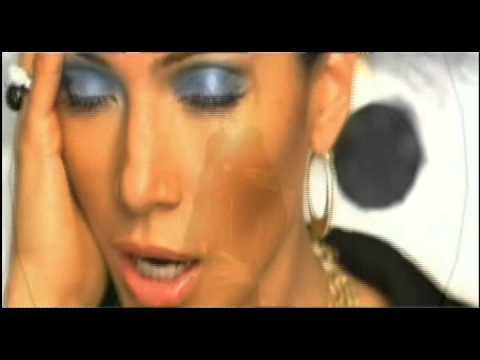 Jennifer Lopez   Control Myself con Ll Cool J