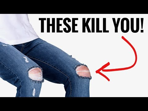 3 BANNED Jeans You Should NEVER Buy!