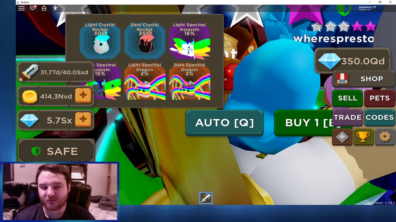 Assassin Knife Hack Roblox Free Robux And Admin How To Throw A Knife In Roblox Xbox