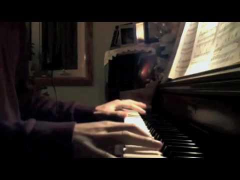 Leona Lewis - Happy [Piano Cover with Accompaniment]