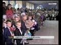 Попри прохання не приходити, сумські депутати відвідали свято школярів