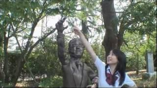 映画「Cheerfu11y」メイキングDVD 吉川友オフィシャルブログ「LOOK at M...