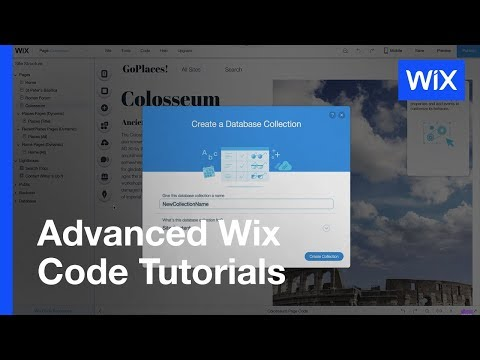 Wix Code   How to Collect & Display User-Generated Content on Your Website