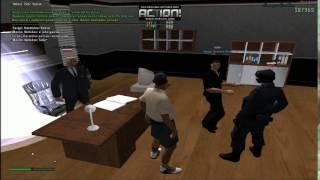 видео Как незаконно увольняют из МВД